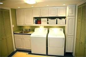 Laundry Room Base Cabinets Lowes Laundry Room Cabinets Laundry Room Sink Laundry Sinks