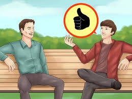 how to survive domestic violence with pictures wikihow