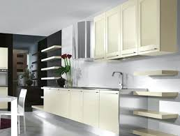 wall hung kitchen cabinets kitchen cabinets wall mounted kitchen cabinets shelves with