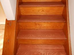 stunning hardwood floor steps 25 best ideas about floor
