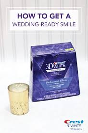 Discount Colgate Optic White Express White Whitening Toothpaste 3 Ounce 3 Pack 10 Best Shakira Images On Pinterest Shakira Crest 3d White And