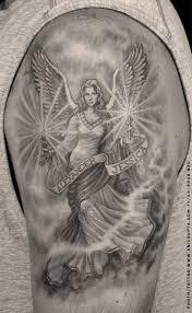 guardian tattoos for 370 guardian tattoos for