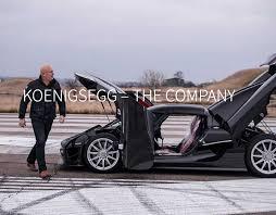 koenigsegg one 1 doors koenigsegg brand home page supercars net
