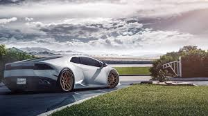 lamborghini huracan wallpaper 1080p vehicles wallpapers