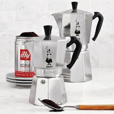 Sur La Table Coffee Makers Best 25 Cafetera Bialetti Ideas On Pinterest Cafetera Italiana