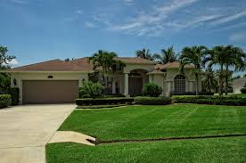 Where Is Port St Lucie Florida On The Map 498 Sw Lawler Avenue Port Saint Lucie Fl 34953 Mls Rx 10355617