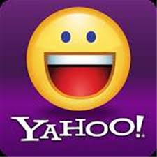 yahoo apps for android most android voip apps easy to security itnews