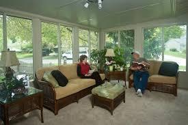 Ideas For Decorating A Sunroom Design Decorating Sunroom Best Home Design Fantasyfantasywild Us