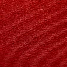red swatch fabric swatches the creative locker