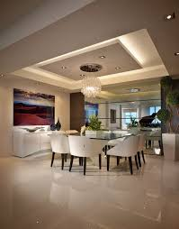 Living Room Dining Room Design by Led Tv Panels Designs For Living Room And Bedrooms Decoração