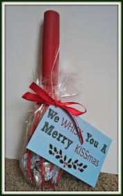 inexpensive gift ideas inexpensive gift gift and holidays
