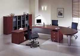 Vastu Shastra For Office Desk New Best Home Office Desk Modern And Best Home Office Desk