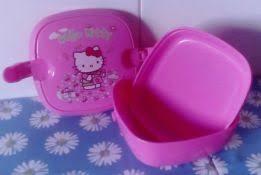 kitty brinquedos jogos olx portugal