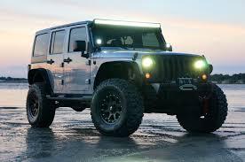 best jeep wrangler rims fiveninedesign blandblows