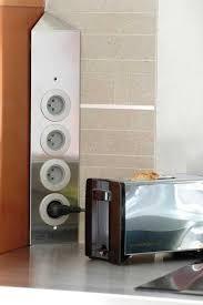 bloc prise cuisine inox multiprise cuisine ikea des photos origine merisier cuisine