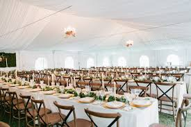 table and chair rentals denver about us colorado party rentals colorado party rentals wedding