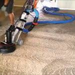 carpet cleaning in roseville ca servicing kaseberg kingswood clean