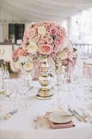 best 25 blush wedding reception ideas on pinterest pink wedding