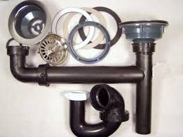 American Standard Kitchen Faucet Parts Diagram by Kitchen Sink Plumbing Parts Kitchen Sink Plumbing Parts Assembly
