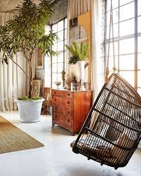 interior designer u0026 artist william mclure birmingham alabama