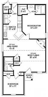 house plan room names arts