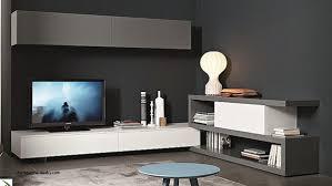 soggiorni moderni componibili best soggiorni moderni componibili photos idee arredamento casa