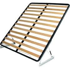 reti per materasso reti materassi e trasformabili reti da letto con contenitore