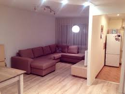 unijas street apartment riga latvia booking com