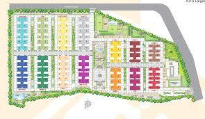 my home constructions my home jewel floor plan my home jewel