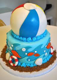 24 summer birthday cake ideas parenting24 summer birthday cake