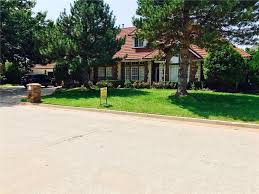 homes for sale near lake hefner quick search search oklahoma