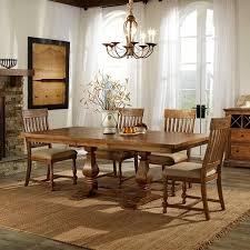Dining Room Furniture Outlet 66 Best Dining Room Images On Pinterest Dining Rooms Dining