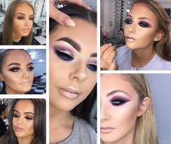 make up classes in ri kate makeup academy