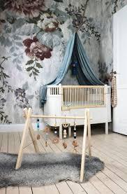 best 25 scandinavian kids rooms ideas on pinterest scandinavian