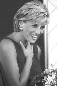 best 25 princess diana ideas on pinterest diana princess diana