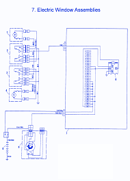 fiat wiring diagrams clio mk wiring diagram wiring diagrams and