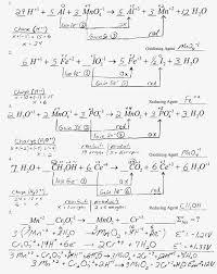 mr brueckner u0027s chemistry class hhs 2011 12