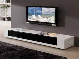 Diy Modern Tv Stand Diy Ideas Home Ideas Modern Style Tv - Home tv stand furniture designs