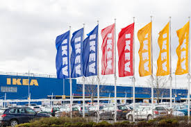 ikea to create 1 300 jobs in the uk with three new stores in