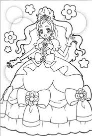 flora coloring pages cardcaptor sakura coloring page coloring pages of epicness