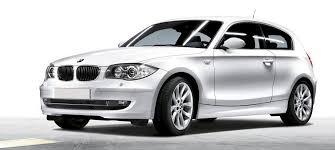 bmw car rental bmw car rental singapore bmw cars for rent 3 5 6 series