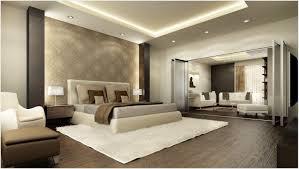 House Interior Design Bedroom Simple Image Result For Simple False Ceiling Design False Ceiling
