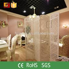 Pvc Room Divider Lattice Room Divider Lattice Room Divider Suppliers And