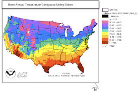 us climate map 3c maps that describe climate