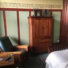 Main Street Bed Breakfast Main Street Bed U0026 Breakfast Hannibal Mo Booking Com