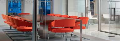 Florida Interior Design License Interior Office Furniture Designer U0026 Creative Office Solutions In