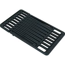 Backyard Grill Replacement Parts by Grill Grates Grill Replacement Parts The Home Depot