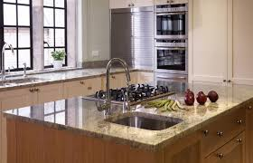 Pictures Of Kitchen Islands With Sinks Kitchen Best Sink In Island Ideas On Pinterest Kitchen Unique