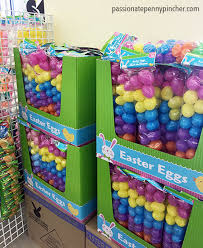 Easter Decorations At Kroger by 30 Deals You Need To Buy At The Dollar Tree The Easter Edition