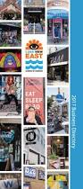 lake view east il chamber guide 2017 by town square publications